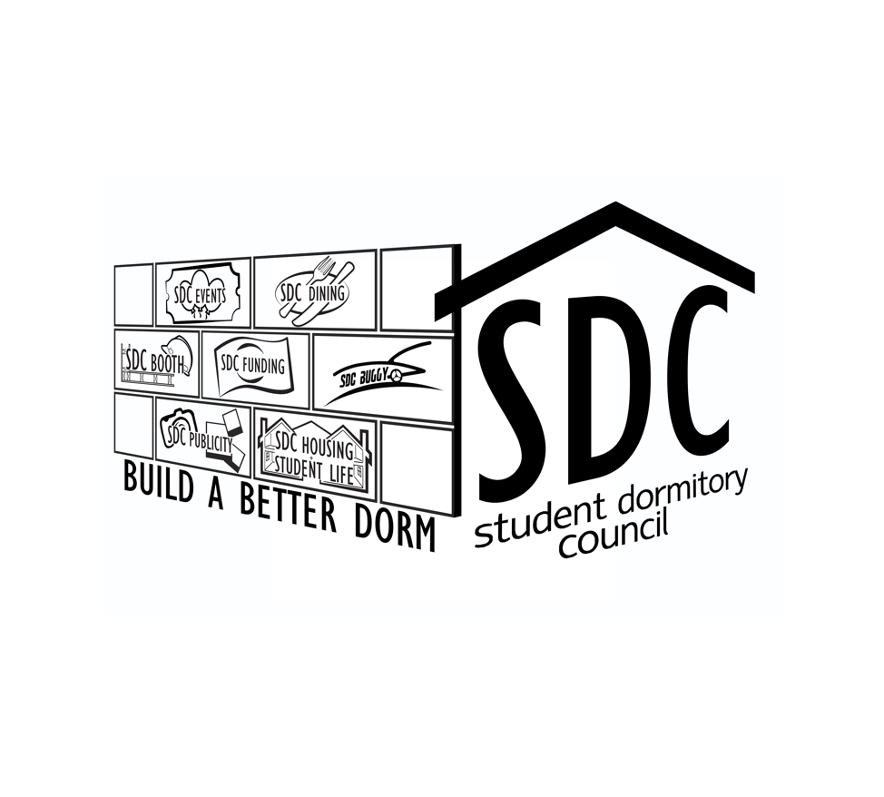 Student Dormitory Council