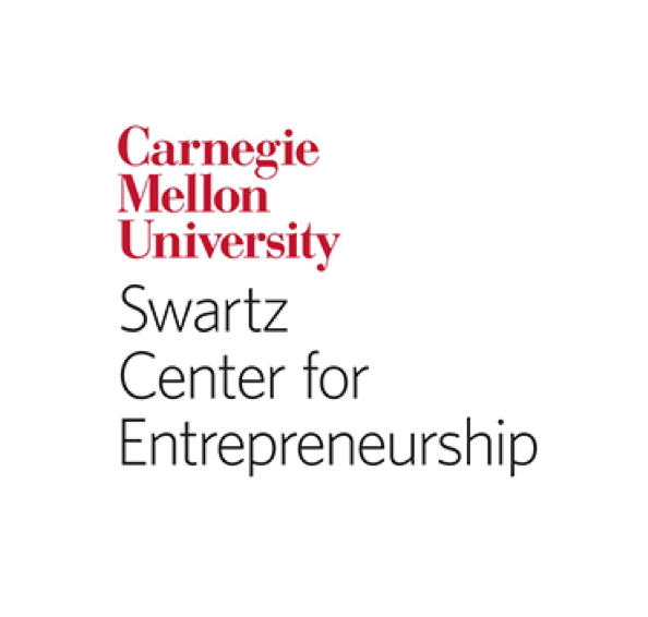 Swartz Center for Entrepreneurship